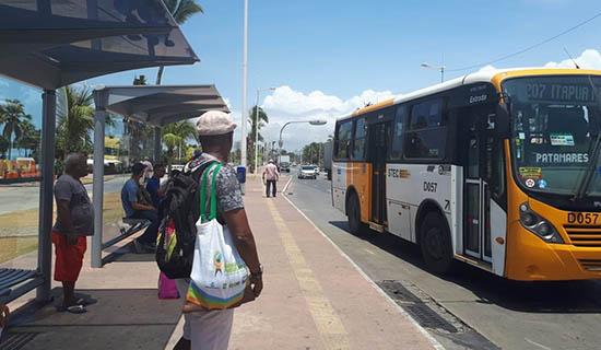 ônibus01